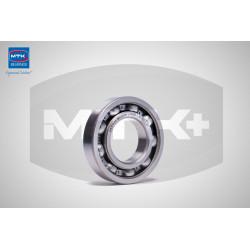 Roulement à billes 16010-C3 MTK - 50x80x10mm