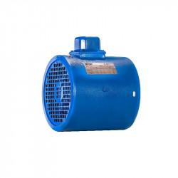 Ventilation forcée pour moteur électrique taille 132