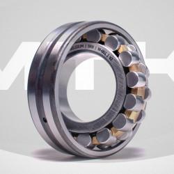 Roulement à rotules sur rouleaux 22220K-MBW33C3 - MTK+