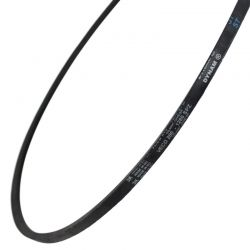 Courroie SPZ 1280, Section Trapézoïdale 10x8mm - VECO 200 - Colmant Cuvelier
