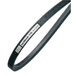 Courroie trapézoïdale lisse E220  40x5600 Optibelt