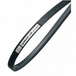 Courroie trapézoïdale lisse E280 40x7100 Optibelt