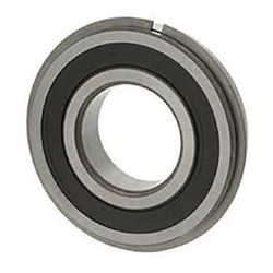 Roulement à billes SKF 6308-2RS1NR