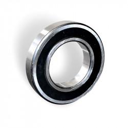 Roulement à billes SKF 6008-2RS1/C3GJN