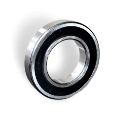 Roulement à billes SKF 6312-2RS1