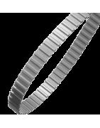 Courroies dentées DT10 - Alpha Torque